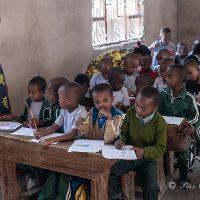 Tanzania och Gracious N.G. School på SKARA  BILDFESTIVAL – Fredag 21 februari kl 19.30. …