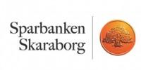 Sparbanken Skaraborg