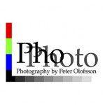 driftsponsor_PhoPhoto