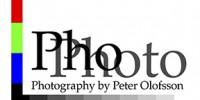 PhoPhoto